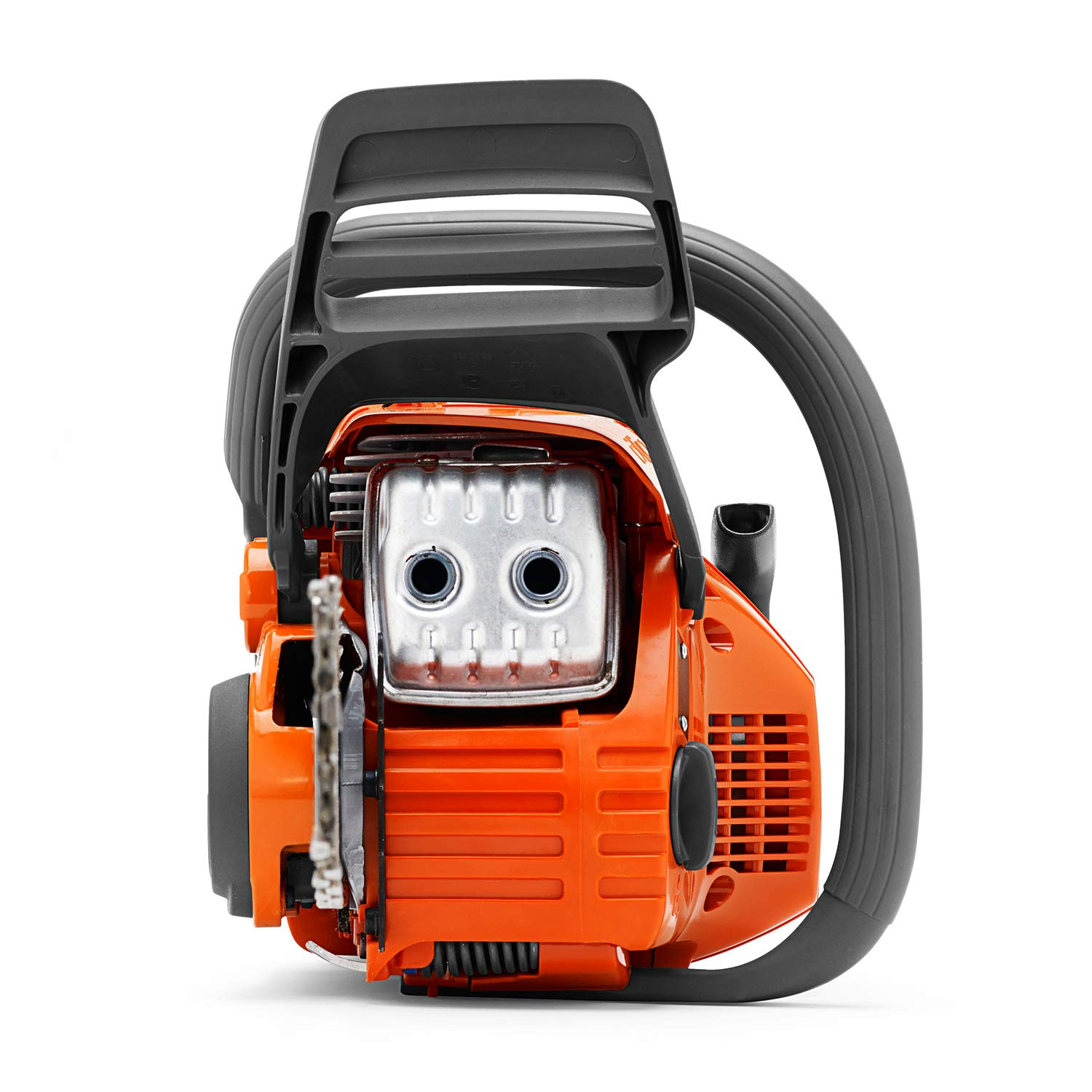 Husqvarna 460 Rancher Chainsaws product image 9