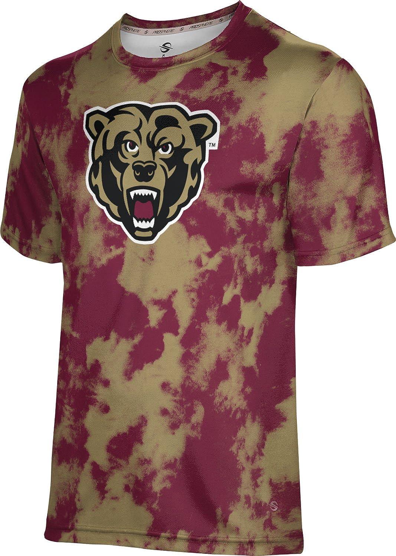 ProSphere Kutztown University Girls Performance T-Shirt Grunge