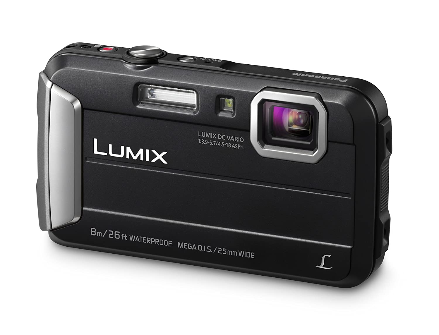 Haagse School Meubels : Panasonic lumix dmc ft30 4 multiplier x: amazon.de: kamera
