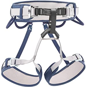 NEW Petzl Caritool SMALL Climbing Arborist Harness Tool Carrier Free Delivery