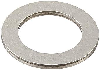 Inch Open 1//32 Width 3//8 ID Koyo TRA-613 Thrust Roller Bearing Washer TR Type 13//16 OD