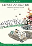 Discourse on Chuang Tzu: Expounding on the Dream of a Butterfly (1) (Volume 1)