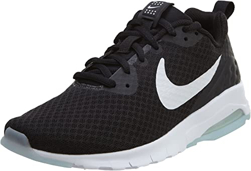 Nike Women's Air Max Motion Lw Trainers