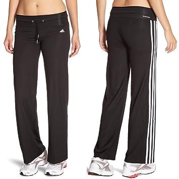 adidas Clima365 Climacool Kick Women s Sport Trousers MATTESILV BL Size 46 520bd6628ec9