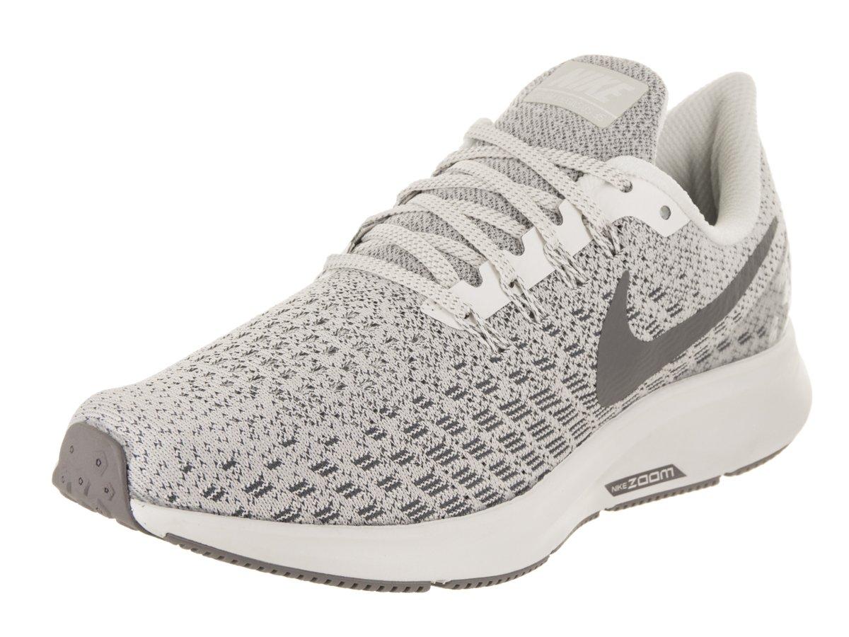 Nike Womens Air Zoom Pegasus 35 Running Shoes B075ZY2CLS 7.5 M US|Phantom/Gunsmoke Summit White