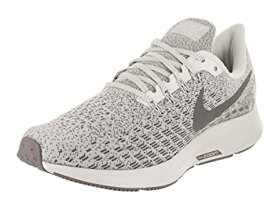 Nike Womens Air Zoom Pegasus 35 Running Shoes Review