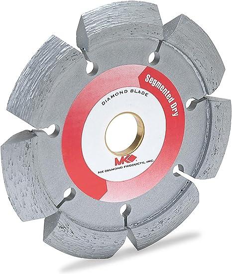 "4.5/"" x .250 tuck point for masonry Premium grade 4 1//2/'/'"
