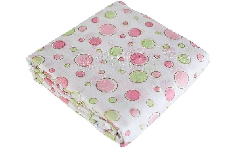 "Stars Woolino SBL001 40/"" x 31.5/"" Merino Wool Blanket Baby Blanket for Crib or Stroller"