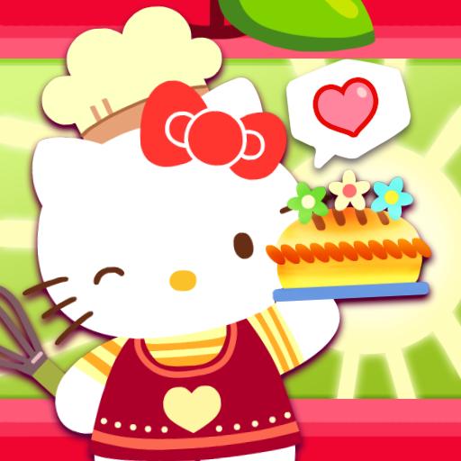 Kitty Pie - 1
