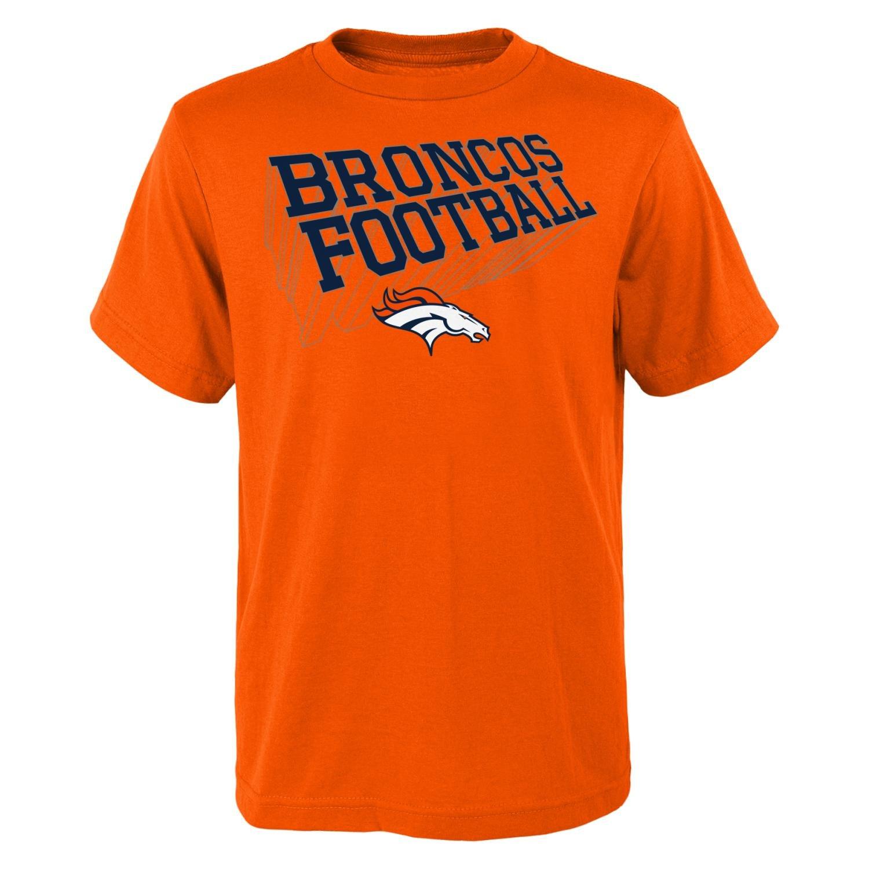 最大80%オフ! Denver BroncosユースNFL「Dimensional Denver