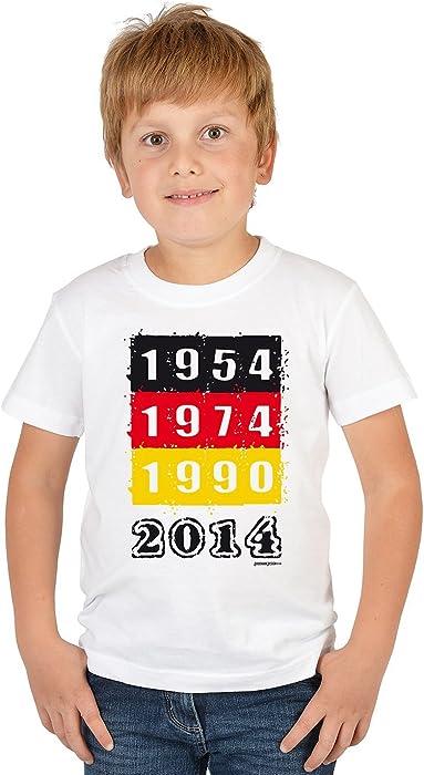 2014 Lustige Spruche.Sport Jungen Fun Shirt Boy Shirt Lustige Spruche Fussball