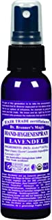 product image for Hand Sanitizing Spray