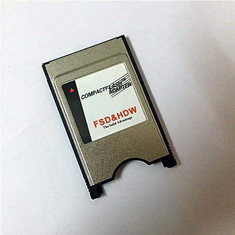 huadawei nuevo estilo alta velocidad Notebook PC portátil PC ...