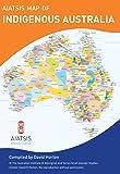 A1 fold AIATSIS map Indigenous Australia