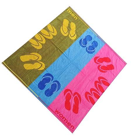 Para hombre/mujer Strandaken 180 x 180 cm de mesa con soporte de tela de