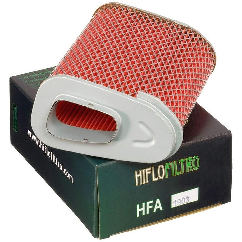Filtro de aire Filtro de aceite Bujía Honda CBR 1000 F 1987 - 1992 Mantenimiento servicekit: Amazon.es: Coche y moto