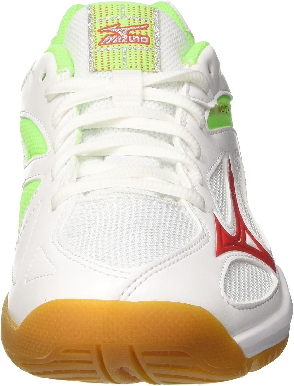 Mizuno Lightning Star Z3 JNR, Chaussures de Running garçon