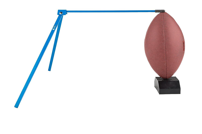 durakick Football Kicking Holder ( Includes 2インチブロック) B071H773DL