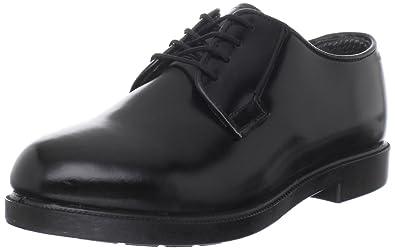 Amazon.com: Bates Women's Leather Durashocks Shoe: Shoes