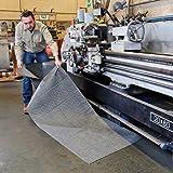 New Pig Absorbent Mat Roll - Universal Mat - 20