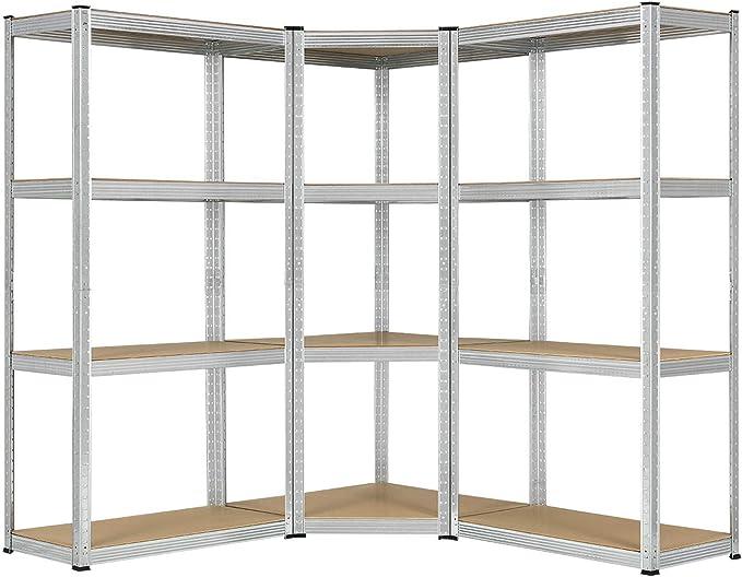 10 S?tze 3D Metallregal Einstellbare /¡/ê Preis Cube Kit f/¨/¹r Shop Display Schmuck Uhr Shop Office Display Preisauszeichnung Etiketten Gold