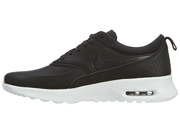 M US Max 007 Womens Style616723 NIKE Thea Size12 PRM Air 1JTFcKl