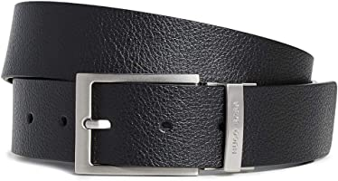 Top 10 Best Belts for Men (2021 Reviews & Buying Guide) 7