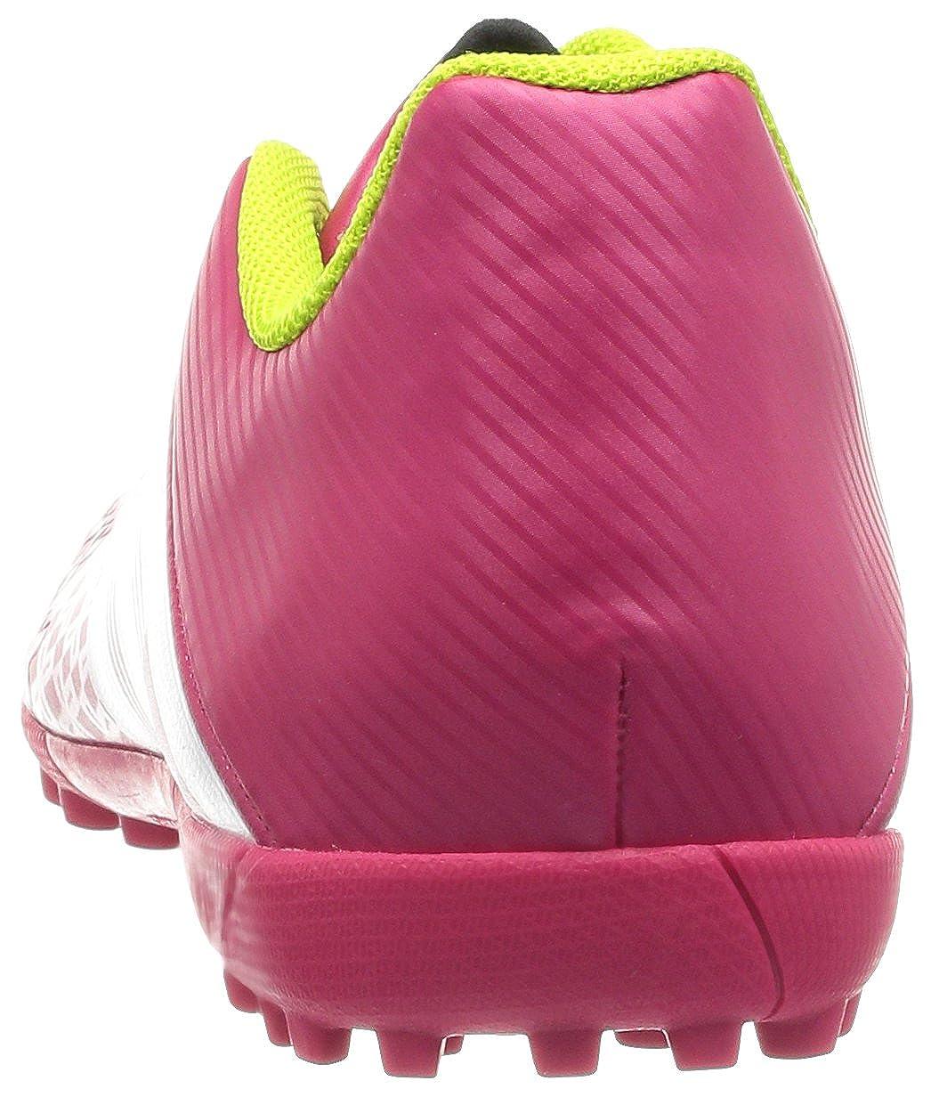 Adidas Adidas Adidas Performance Predito LZ TRX TF, Scarpe da corsa Unisex 148553