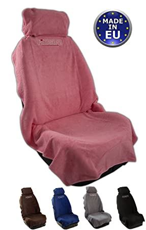 Unique Terry Cloth Car Seat Covers Fixcape
