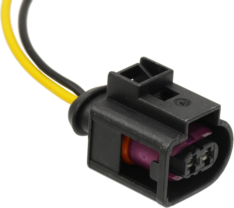 00 Audi A4 Wiring Harness
