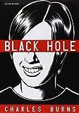 Black Hole Intégrale T01 à T06