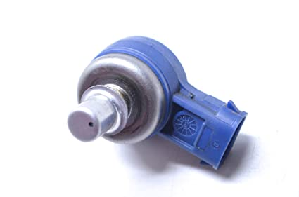 New Mercury Mercruiser Quicksilver Oem Part # 8M6001743 Injector Kit-Air