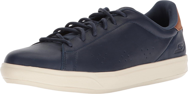 Desempacando viceversa grupo  Amazon.com | Skechers Men's Go Vulc 2 Sneaker | Shoes