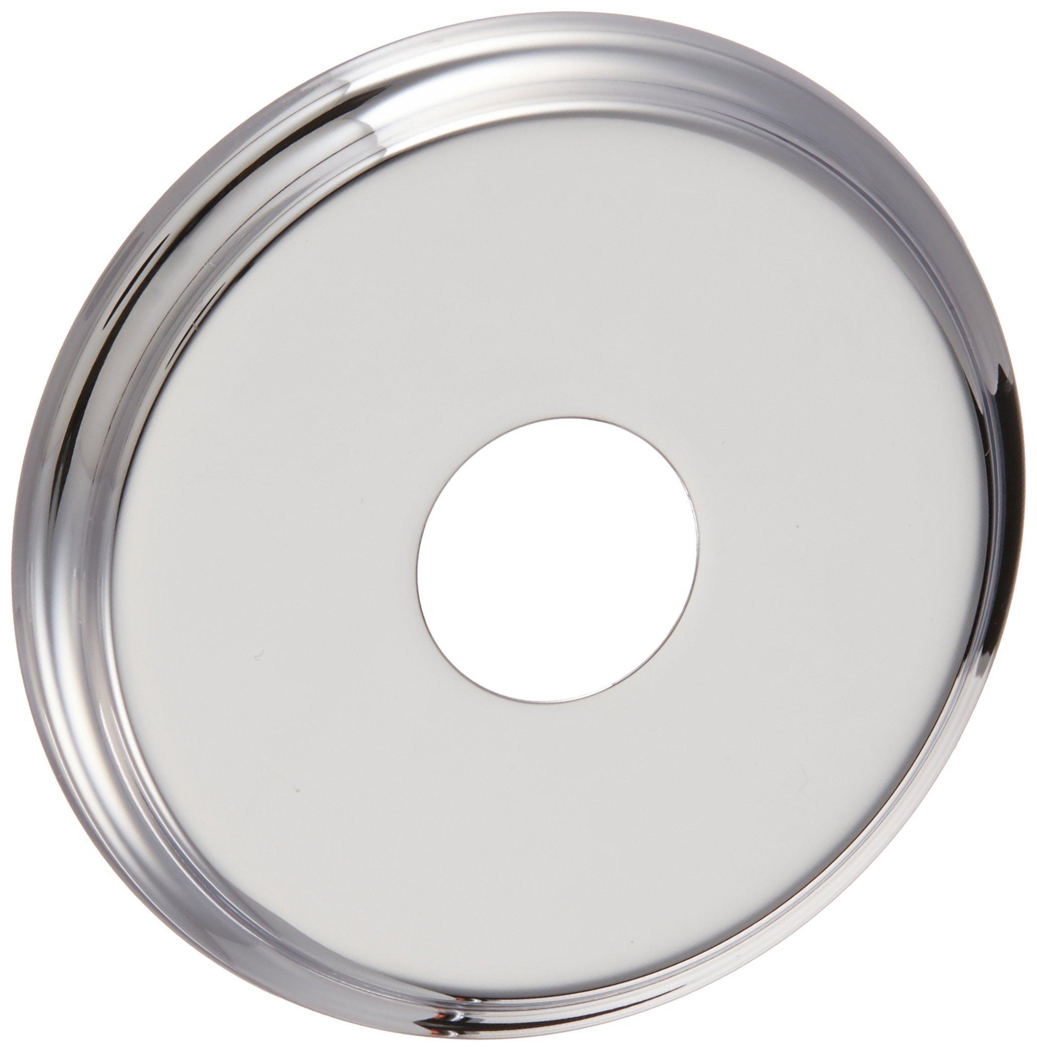 Pfister 960-135A 01 / 801 Series Tub Spout Flange, Chrome