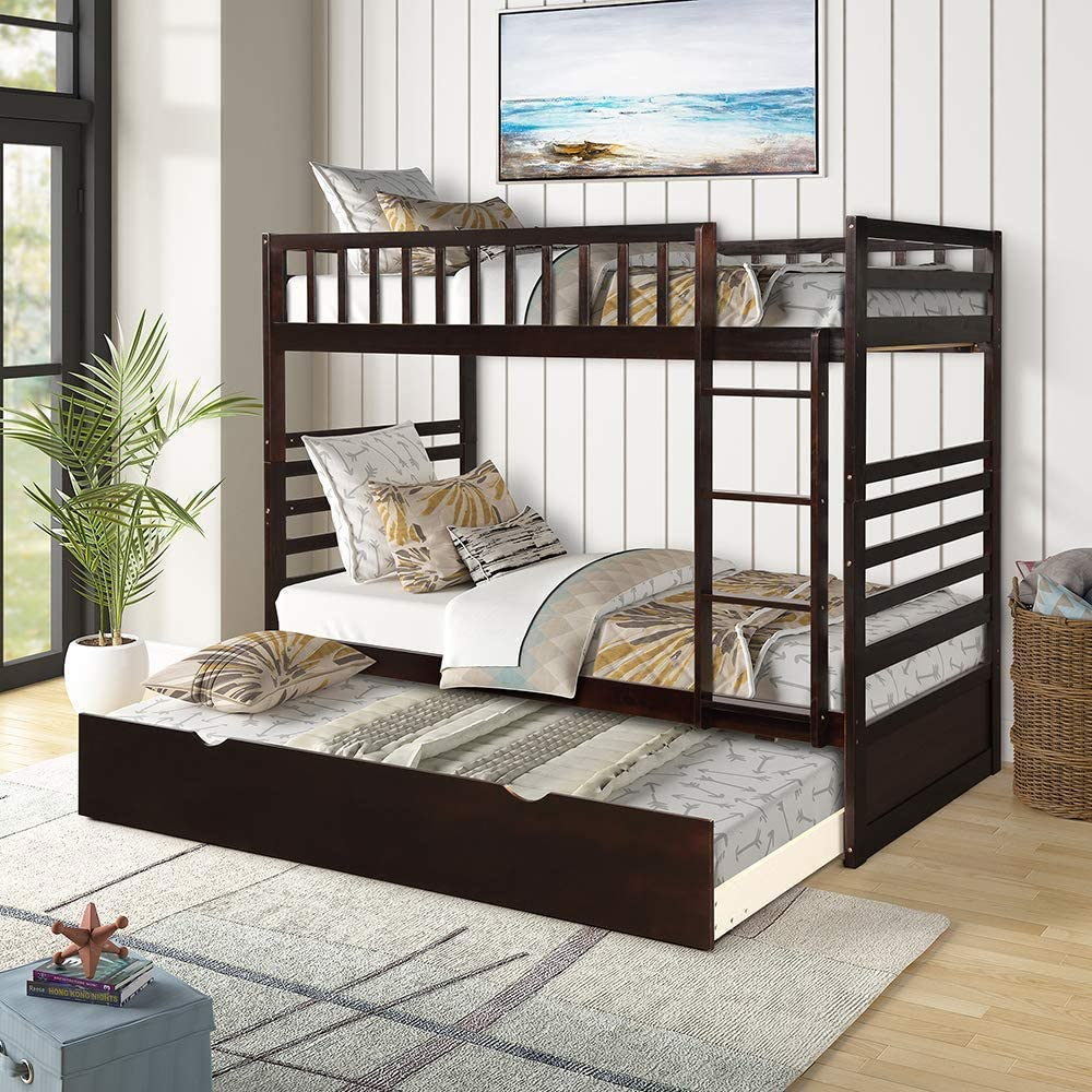 Cool Bunk Beds For Toddlers Www Macj Com Br