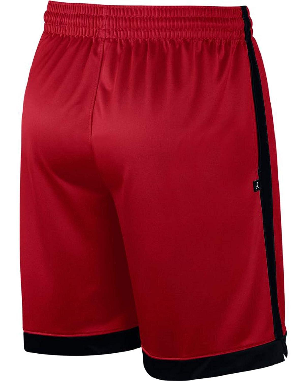 da4c96d0dc7c Amazon.com   Jordan Shimmer Men s Basketball Shorts - AJ1122 (Medium ...