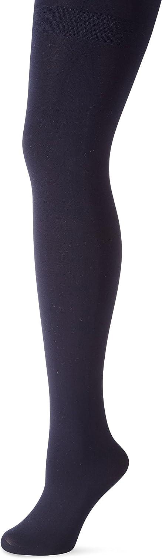 Nur Die Ultra-blickdicht Strumpfhose Collants 80 DEN Femme