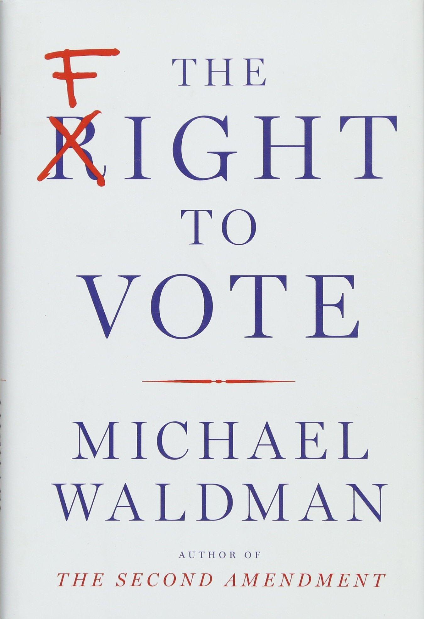 039ab5555 The Fight to Vote - Livros na Amazon Brasil- 9781501116483
