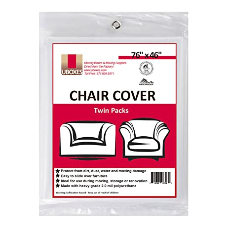 Brilliant Amazon Com Uboxes Chair Cover 14 Pk Home Kitchen Andrewgaddart Wooden Chair Designs For Living Room Andrewgaddartcom