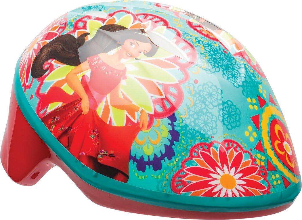 Bell Disney s Elena of Avalor Child and Toddler Bike Helmets