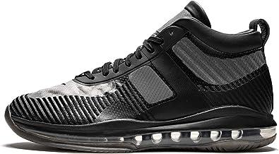 Amazon.com   Nike Lebron Icon QS (Black