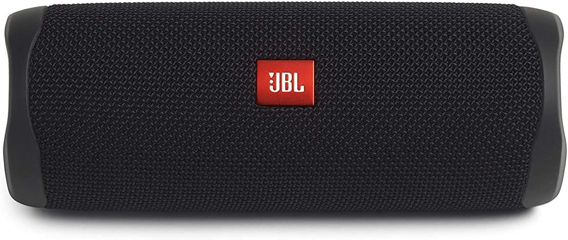 JBL FLIP 5, True Wireless Stereo Bluetooth Speaker