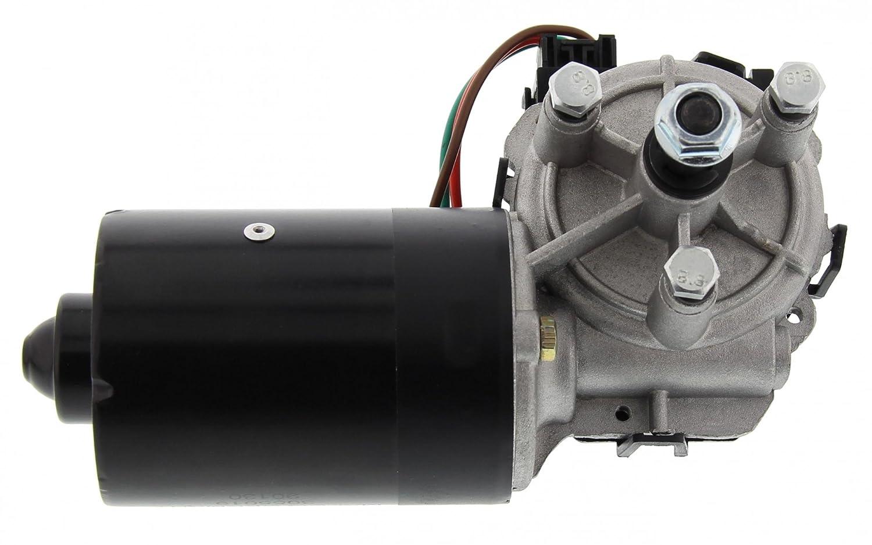 Mapco 90130 Borrador Motor delantero: Amazon.es: Coche y moto