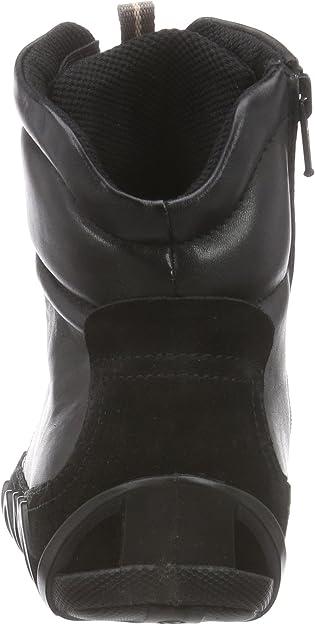 ECCO DAYLA Damen Combat Boots