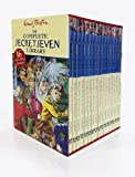 Secret Seven Complete Library (book set)