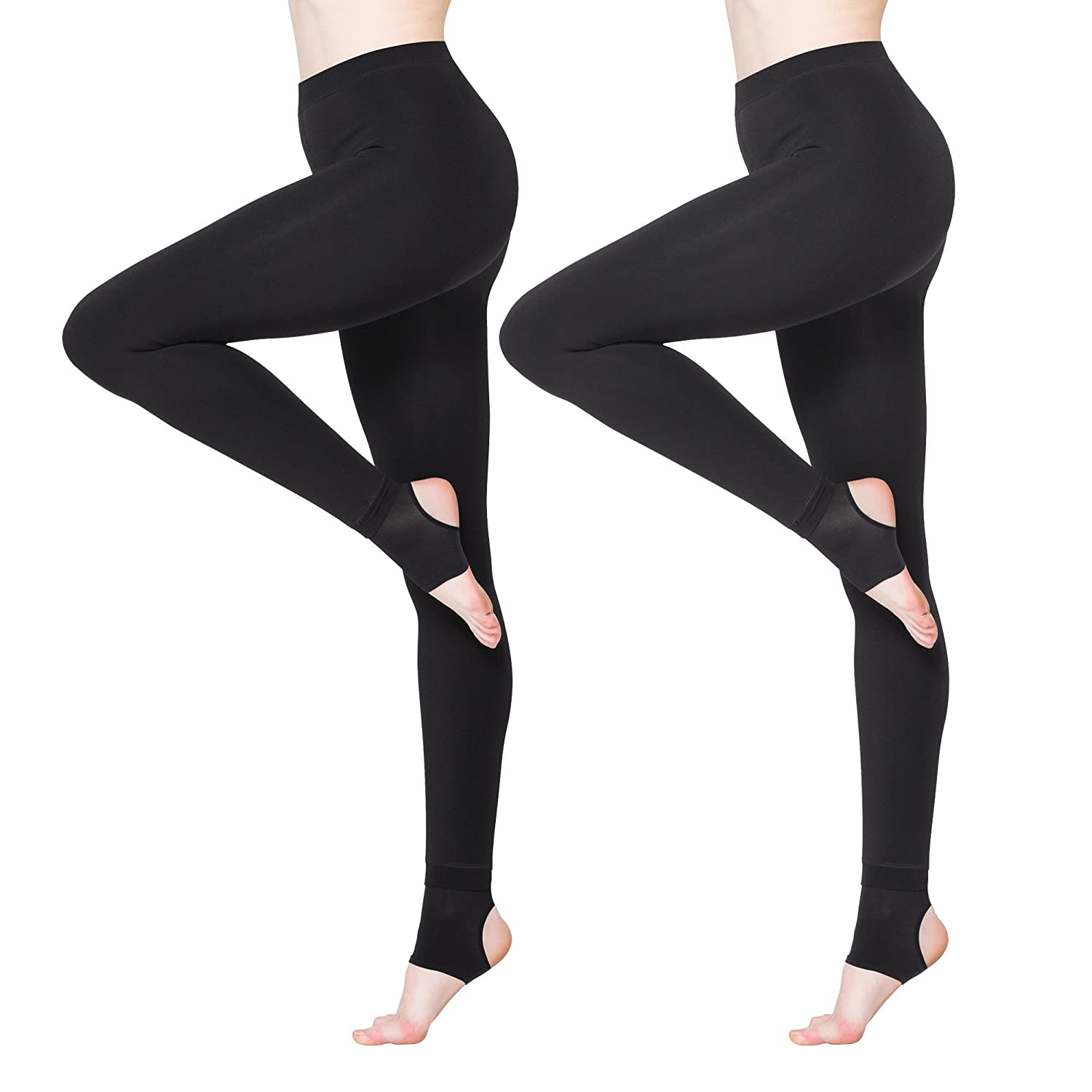 4b9144182d BASIC SOLID COLORS - Our tights leggings is great because it comes with  fall/winter colors such as black leggings, grey legging, navy leggings, ...