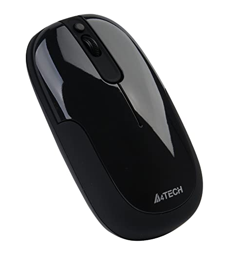 A4TECH G9-110H MOUSE DRIVERS FOR WINDOWS