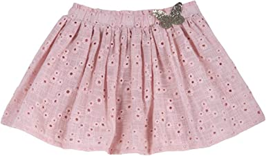 Chicco - Falda de algodón: Amazon.es: Ropa y accesorios