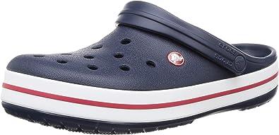 crocs on sale womens