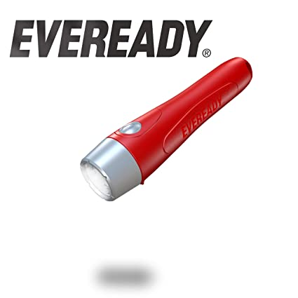Amazon.com: Energizer batería evgp21s Eveready Propósito ...